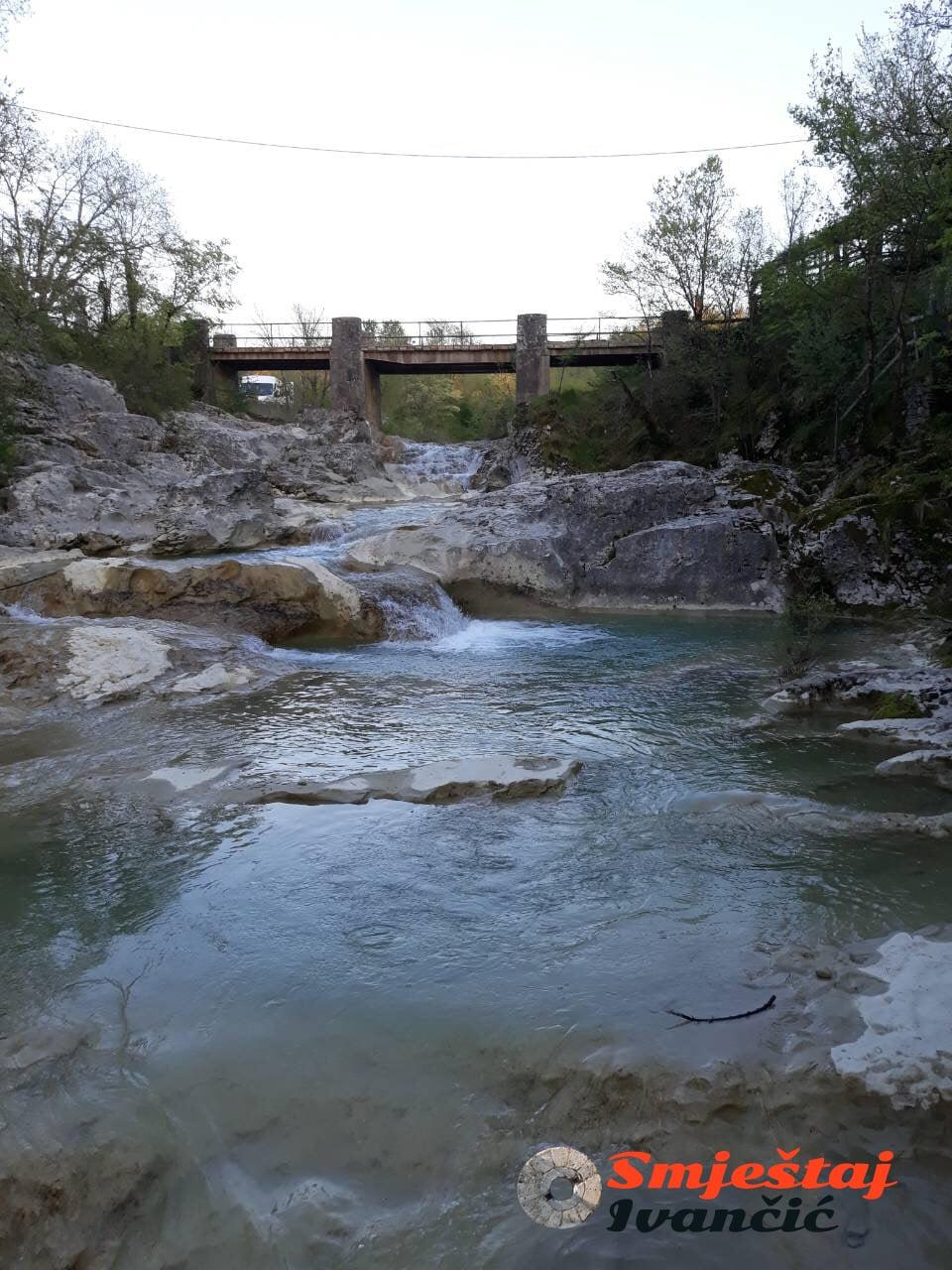 Kotli Istra 1